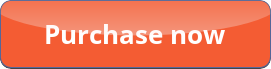button_purchase-now