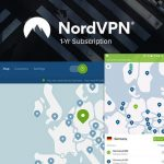 Deal: NordVPN 2-Year Subscription + $10 StackSocial.com Store Credit