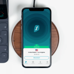 Memorial Day 2021 Sale, Price dropped SurfShark VPN 2-Year Subscription